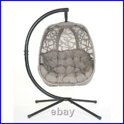 Flowerhouse Egg Chair Branch WithStand FHEC100-BRANCH